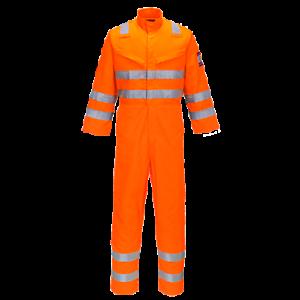 Portwest-modaflamme-HVO-Overall-mv91