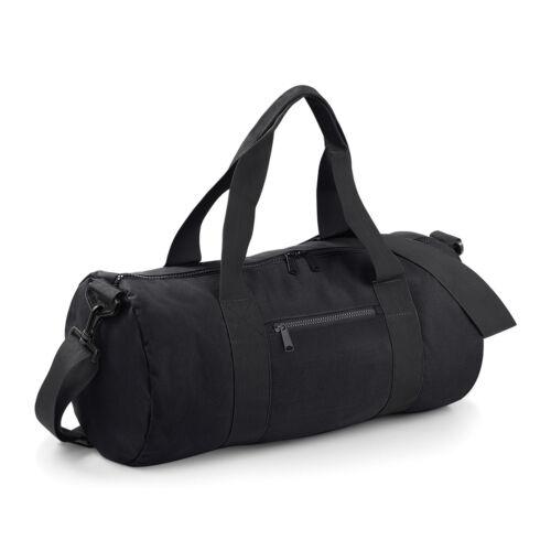 BagBase Original Barrel Bag BG140