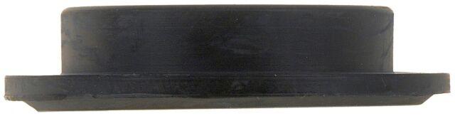 Brake Master Cylinder Cap Gasket Dorman 42072