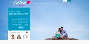 dating social networks free
