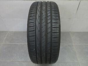 1x-pneus-d-039-ete-Hankook-Ventus-s1-evo2-SUV-255-50-r19-103y-Mo-6-2-mm