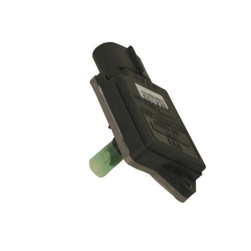 RICHPORTER//Spectra MA193 Mass Air Flow Sensor