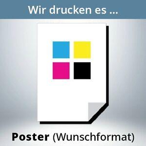 Poster-drucken-mit-freier-Groesse-von-21x21-cm-bis-60x60-cm-farbig-135g-glanz
