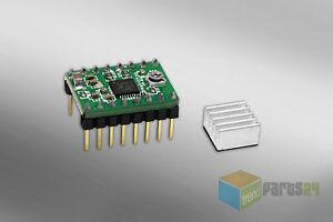 A4988-Schrittmotor-Antriebsmodul-Stepper-Driver-3D-Drucker