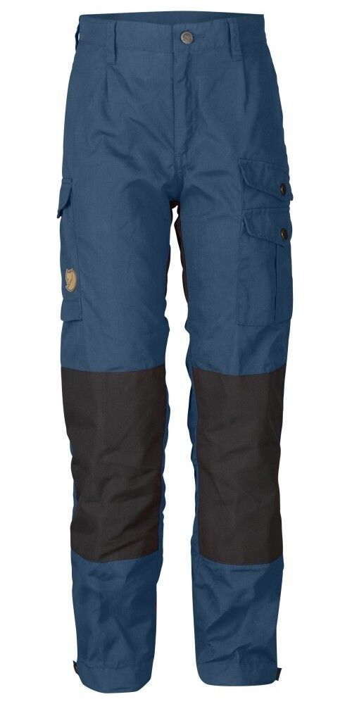Fjäll Räven Winter Trousers Kids Vidda Padded  Trousers,Warm,Waterproof  customers first