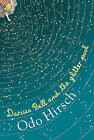 Darius Bell and the Glitter Pool by Odo Hirsch (Paperback, 2009)