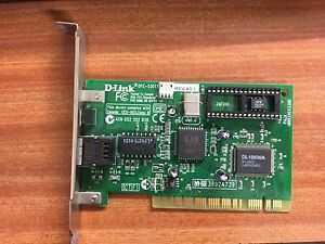 D-LINK DFE-530TX REV-A3-1 DRIVER DOWNLOAD