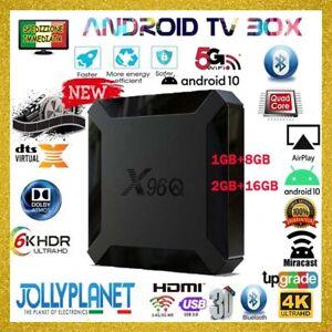 TV-BOX-X96Q-ANDROID-10-0-1-8GB-2-16GB-Allwinner-Smart-TV-Quad-Core-X96-Q-Mini
