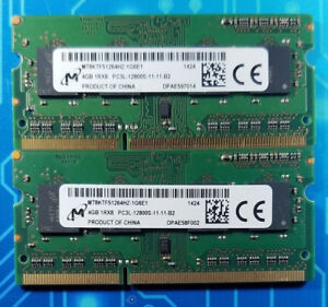 8GB-KIT-2X-4GB-DDR3-PC3L-PC3L-12800S-12800S-DDR3-1600-1600MHZ-204PIN-1RX8