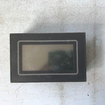 1PCS   New Panasonic GT01 AIGT0030B1 RS232C  0.2A   5V Programmable Display