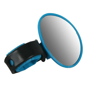 Flexible-360-Rotate-Rearview-Mirror-Rear-View-Bicycle-Cycling-Handlebar-GP3