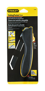 Stanley-6-in-Carbon-Steel-Folding-Pocket-Saw-9-TPI