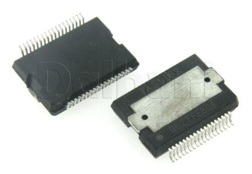 TAS5162 Original New Texas Inst Integrated Circuit