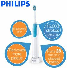 Philips HX 312009 Sonicare PowerUp 1 blau günstig kaufen   eBay