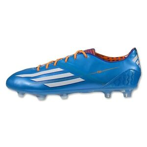 db3206bcc  120 NEW NWT adidas F30 TRX FG SOCCER FOOTBALL SHOES CLEATS BOOTS ...