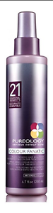 Pureology-21-Benefits-Colour-Fanatic-6-7oz