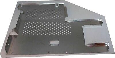Ragionevole Amiga 500, Blechabschirmung, Guter Zustand Il Massimo Della Convenienza