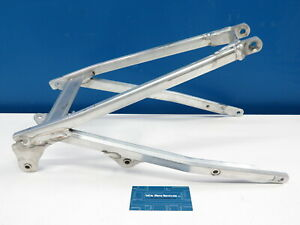 KTM-125-150-250-300-350-450-500-SX-F-XC-F-SX-XC-W-EXC-F-OEM-Subframe-Stock