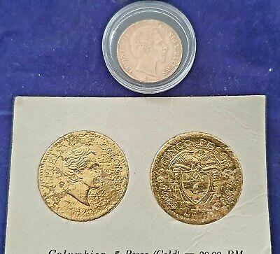 Ebay Goldmünzen