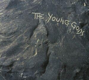 Los-jovenes-dioses-los-jovenes-dioses-Edicion-de-Lujo-2-Cd-Nuevo