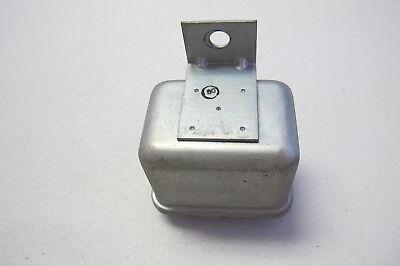Bosch Relé 0332515009