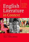 English Literature in Context by Cambridge University Press (Hardback, 2007)