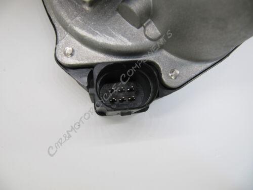 Abgasrückführungsventil AGR Ventil für Audi A4//A6 Avant 2.0 TDI 03G131501J Neu