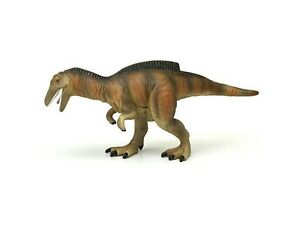 COLLECTA BECKLESPINAX DINOSAUR FIGURE 88221 NEW