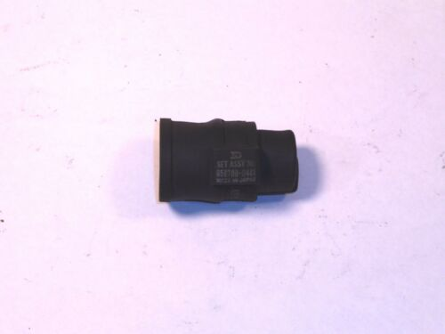 HONDA GL1200 GOLDWING MAIN RELAY 36130-MC7-003 GL1200I GL 1200 82-87 jh