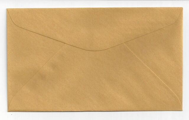 EMPTY NO COINS! 1956 PHILADELPHIA PROOF SET ENVELOPE ONLY!!! NO COA OR CARDS!
