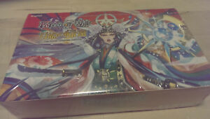 Force-of-Will-The-Moon-Priestess-Returns-Booster-Box-36-Packs