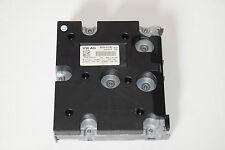Original Audi NGTV DVB TV Tuner 4G0919129C Digital MMI 3G A5 A6 4G A7 A8 Q3 Q7