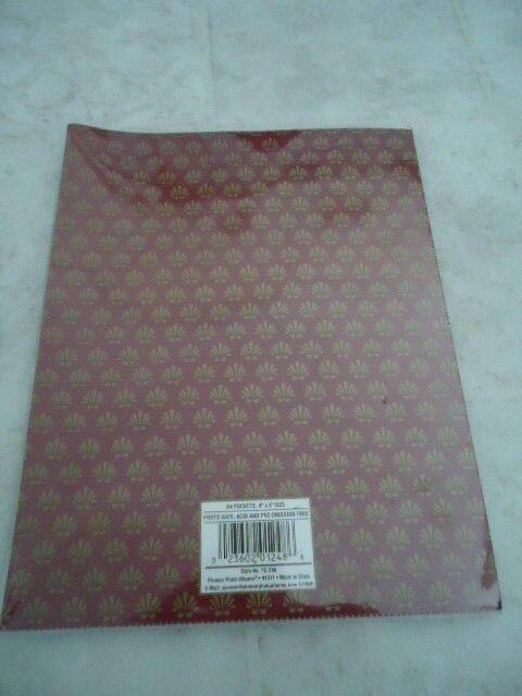50, Banana Split Premium Colored Blank 5x7 Card Stock