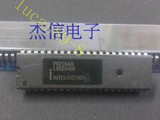 1PCS Intel P8256AH Multifunction MPU PDIP40