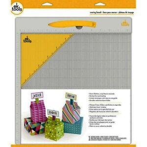 """EK Tools 12/"""" Placa de puntuación estándar 54-00102"""