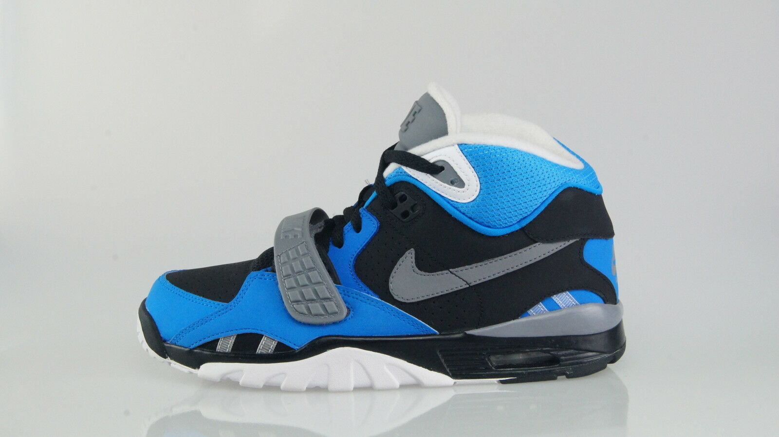 AIR Size AIR TRAINER SC II Size AIR 40 (7Y) 1ea18c