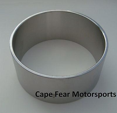 SeaDoo 4-TEC Wear Ring 267000105 267000372 215 230 255 260 HP