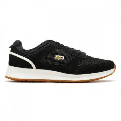 Mens Various Available Vpwqrr Trainers Sizes Lacoste Boys dqXPHPx