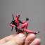 Disney Marvel X-Men Deadpool 2 Action Figure Model Mini Doll toys Kids Children