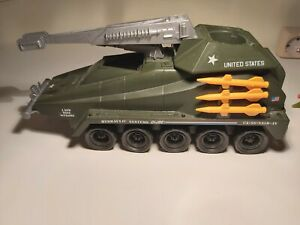 gi-joe-persuader-complete-but-damaged-tow-hook
