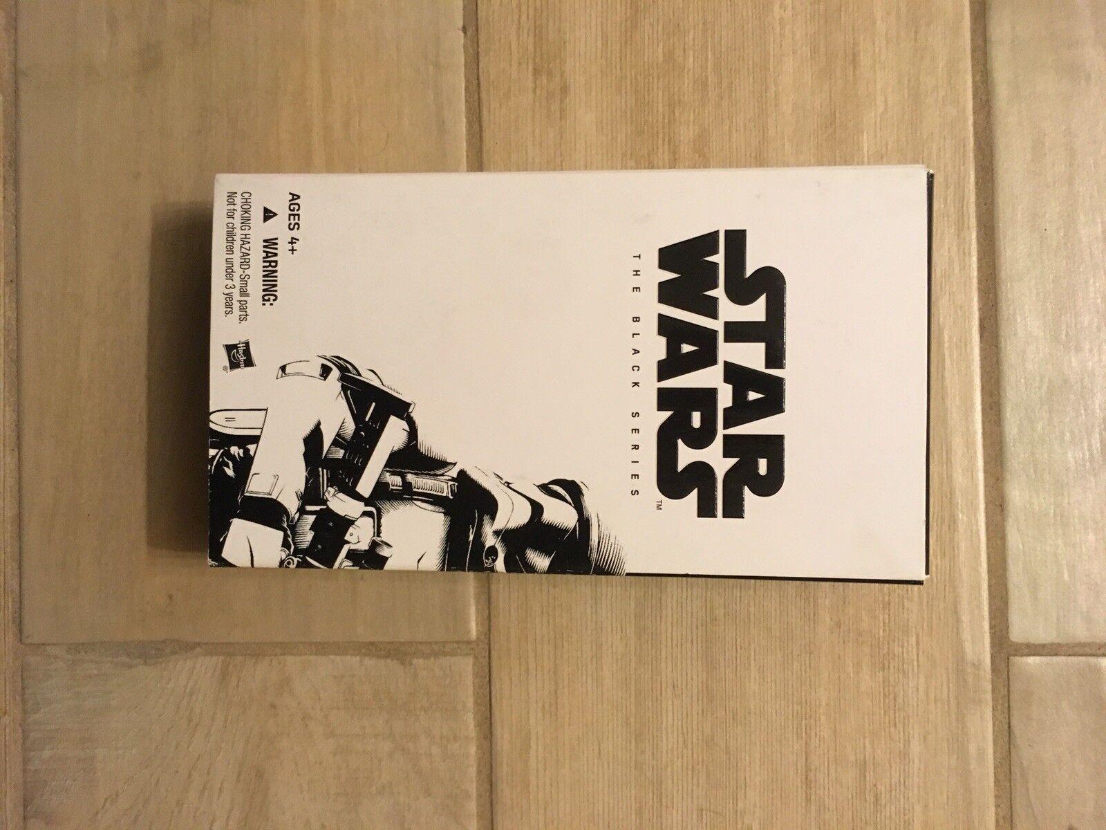 Hasbro - star - wars - der comic - con - 2015 um stormtrooper hp