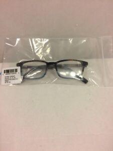 c61d6550557d Kids Warby Parker DEMO Wilkie JR. JR. 325 Eastern Bluebird Fade 44 ...