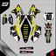Grafiche-personalizzate-SUZUKI-DRZ-250-Motard-enduro-RiMotoShop-Ultra-grip miniatura 7