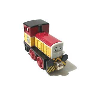2010 Dart Thomas Train & Friends Diecast Metal Magnet Mattel