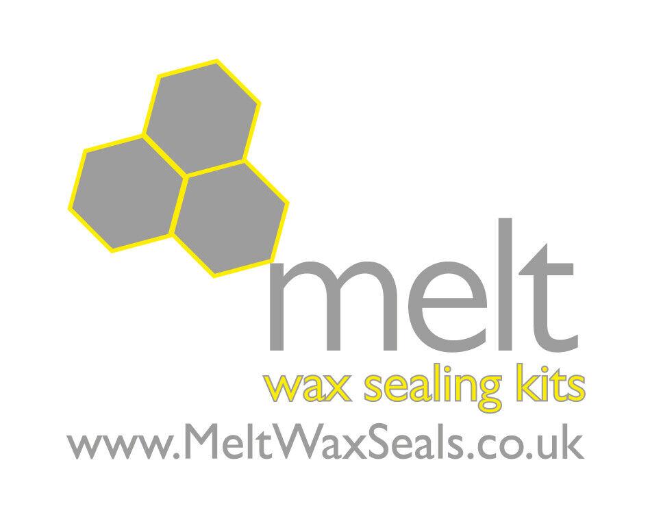 waxsealshop