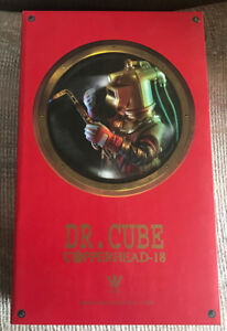 1-6-12-034-HOT-TOYS-KENNYSWORK-DIVER-COPPERHEAD-18-DR-CUBE-NEW-IN-BOX