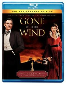 Gone-With-the-Wind-New-Blu-ray