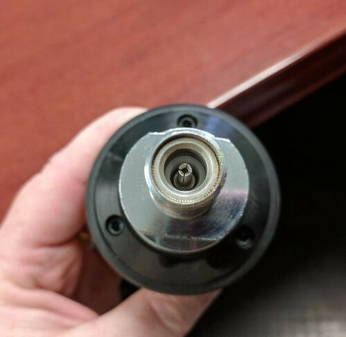 60450-46-10 Repeater PDL 450-470 Trimble PN