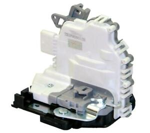 REAR-LEFT-DOOR-LOCK-ACTUATOR-FOR-SEAT-ALTEA-ALTEA-XL-1P0839015E