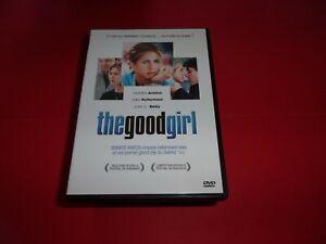DVD-034-THE-GOOD-GIRL-034-jennifer-aniston-jake-gyllenhaal-john-c-reilly-3926